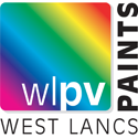 West Lancs Paints & Varnish